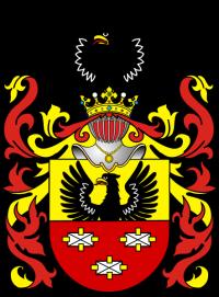 Рыцарь плаща и кинжала. «Железный» Феликс Дзержинский.