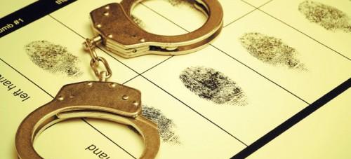 В Пинском районе нашли труп женщины. В убийстве подозревается её муж