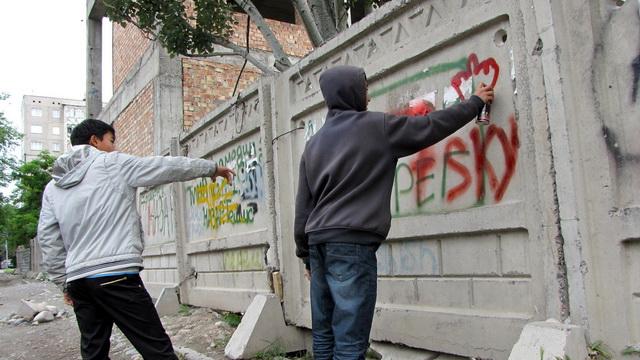 Прокуратура Брестской области отмечает снижение подростковой преступности