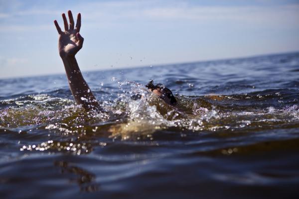 В Ивацевичском районе в реке утонул 15-летний воспитанник детского дома