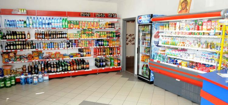 Вопросы продажи алкоголя на АЗС и в круглосуточном режиме рассмотрят дополнительно - Кочанова