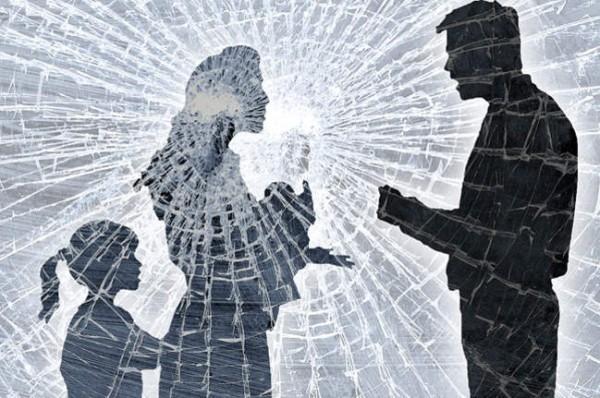 «Не молчи!»... Кризисная комната поможет в непростой ситуации в семье