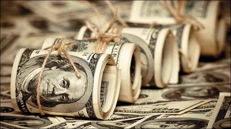 Как Беларусь потеряла три миллиарда долларов
