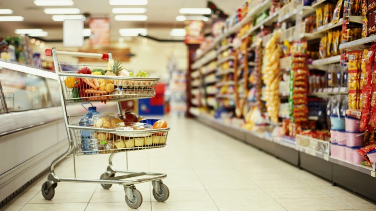 Органы госсаннадзора Брестской области изъяли с начала года 27,5 т пищевой продукции