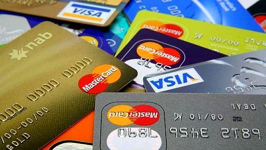 Ввоскресенье в Республики Беларусь могут быть сбои вобслуживании банковских карточек