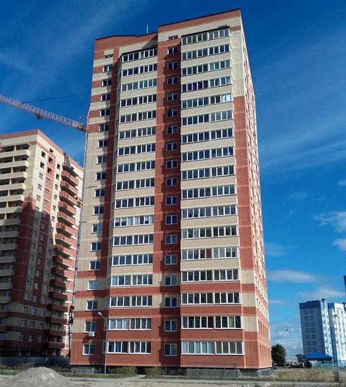 Почему различается виртуальная и реальная стоимость квартир в Бресте?