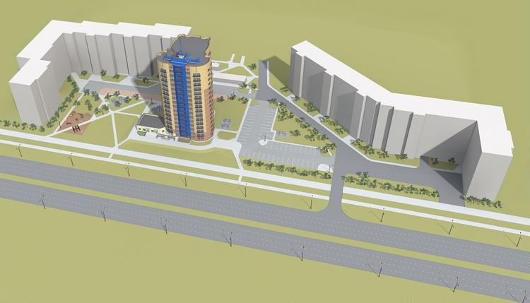 Что происходит на рынке недвижимости в Бресте?
