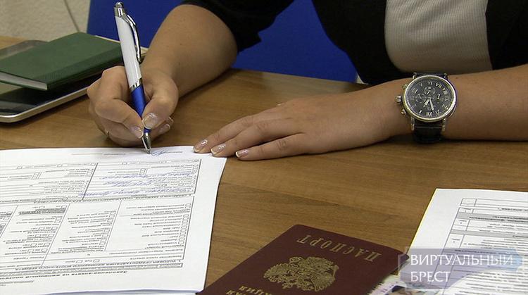 Жительница Ингушетии пошла на хитрость, чтобы нелегально пересечь границу
