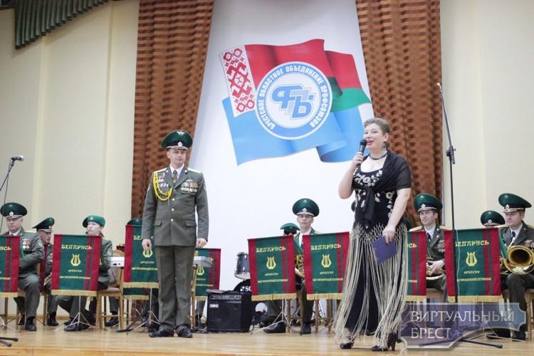 ВПензе 99-ю годовщину Октябрьской революции начали отмечать 5ноября