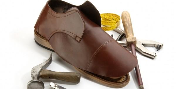 b87b419e8 Проект указа от налоговой: для ремонта обуви и пошива одежды на заказ можно  будет не открывать ИП