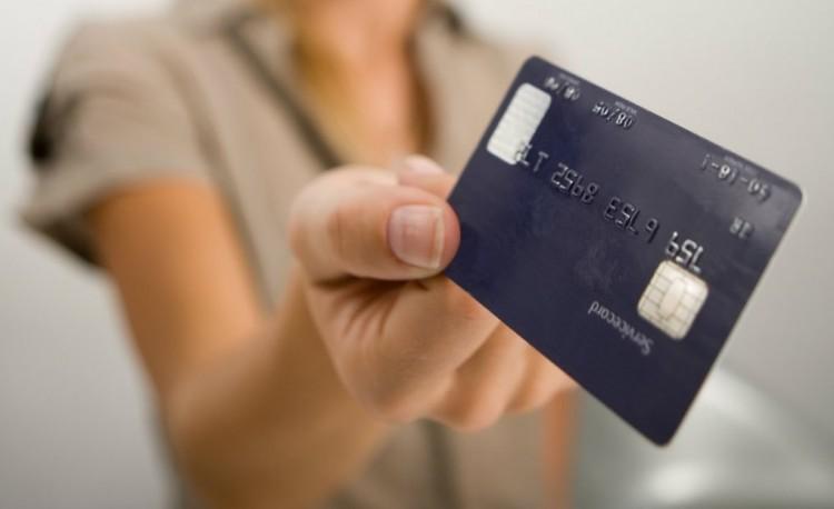 Ветеринар осуждена за хищение денег с карт-счетов пяти человек