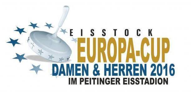 Брестчане вернулись из Германии с Кубка Европы по айсштоку
