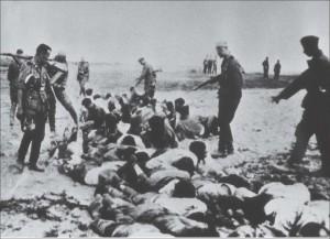 Нацистский террор в Бресте... Начало. Часть 5