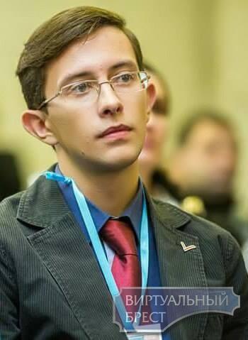В Ляховичах активисты борются за улучшение окружающей среды