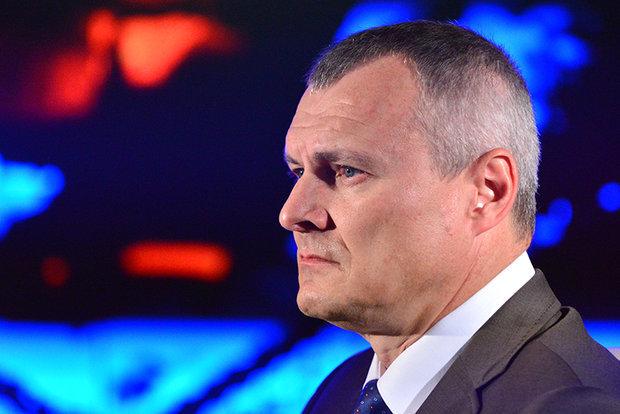 Шуневич: Треть из 700 работников ГАИ не прошли проверку детектором лжи
