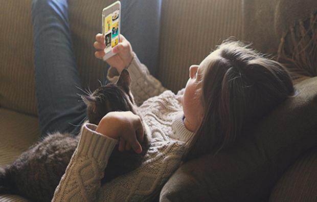 Проверено в Бресте: новый тариф с морем интернета и бесплатными звонками