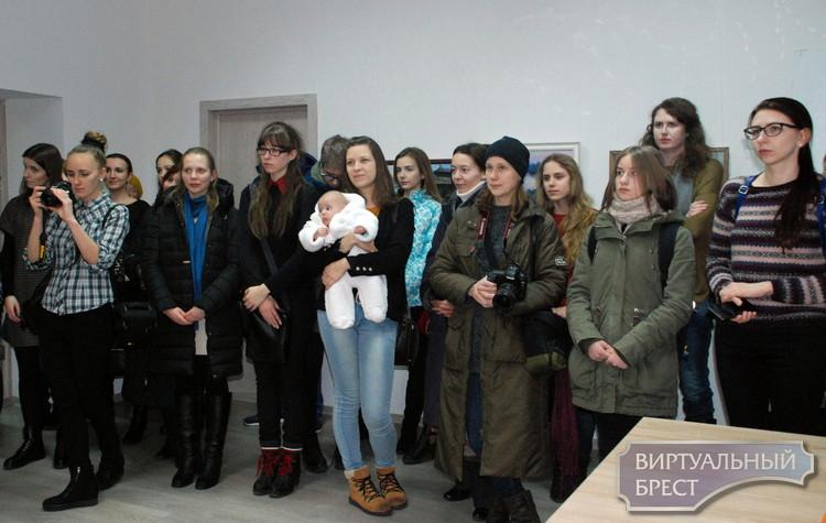 Выставка «Сын Свабоды Гонар Беларусi» к 270-летию со дня рождения Тадеуша Костюшко