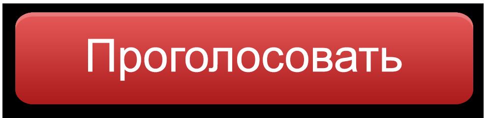 Конкурс новогоднего оформления Ленинского района г. Бреста - 2017