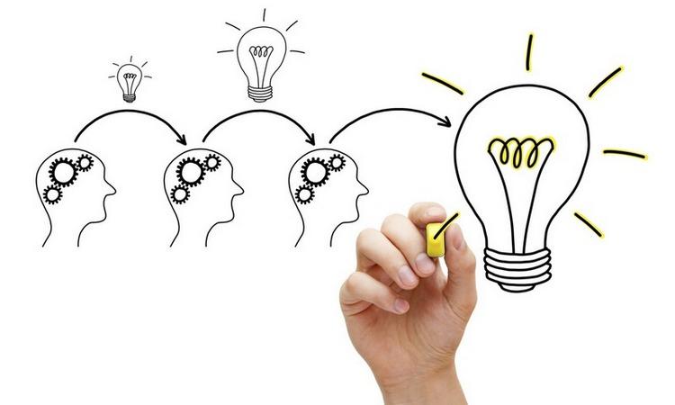 Конкурс предпринимательских идей в Бресте