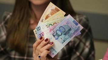 Бывшая заведующая детсадом в Барановичах три года незаконно получала зарплату воспитателя