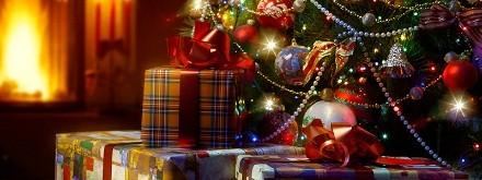 Надоело дарить подарки другим? Подарите себе — новые окна за полцены!