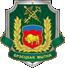 Государственный таможенный комитет Республики Беларусь