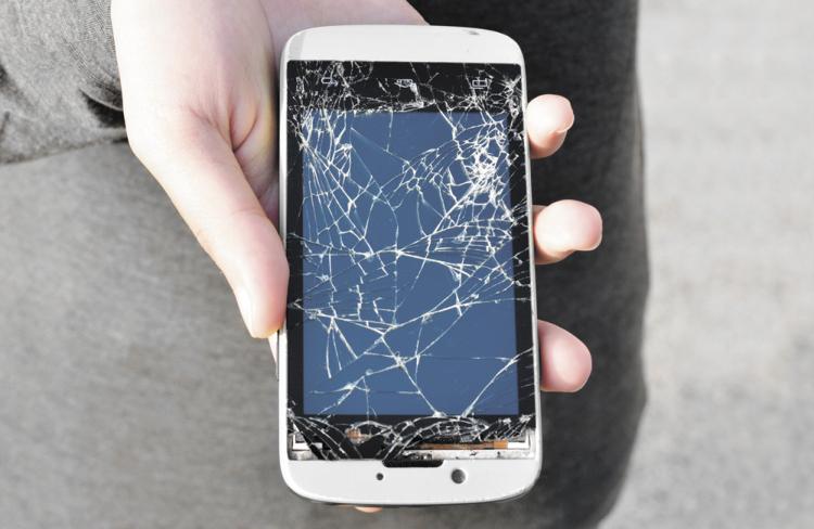 Что и как можно заменить по программе «Мобильное КАСКО»?