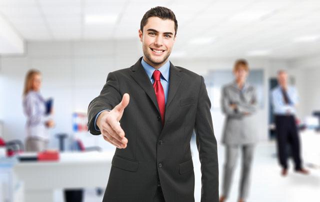 Предлагается отменить регистрацию для некоторых видов предпринимательской деятельности