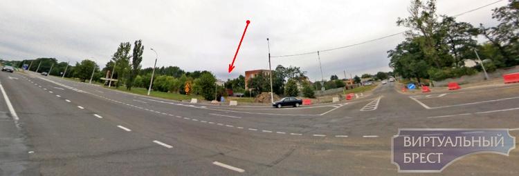 Жители д. Тельмы-1 пожаловались на плохие дороги