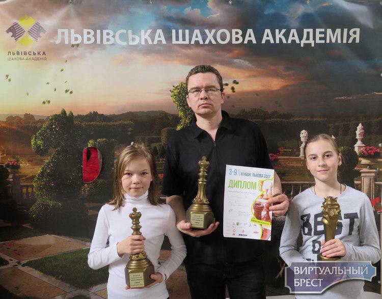 Картинки по запросу фото Владислав Каташук