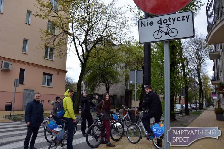 Как сделать городское пространство удобным для всех?