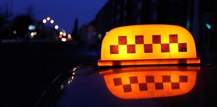 Пьяный брестчанин напал на водителя такси, который по его мнению нарушил ПДД