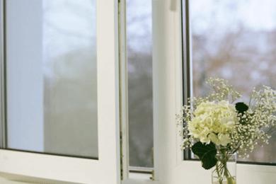 Советы эксперта: как собрать новое окно с умом