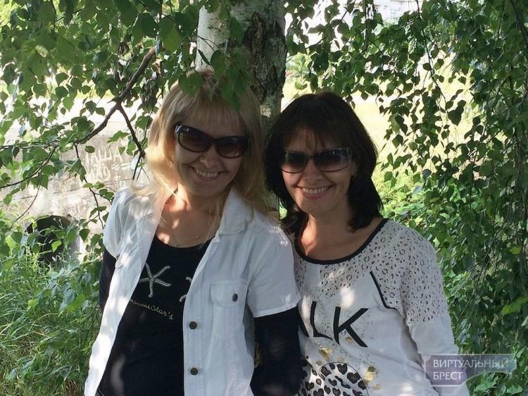 На «Фестиваль близнецов» в Бресте зарегистрировалось уже более 30 пар