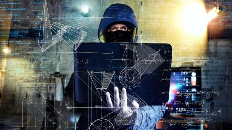 Двое жителей Бреста и Минска подозреваются в промышленном шпионаже