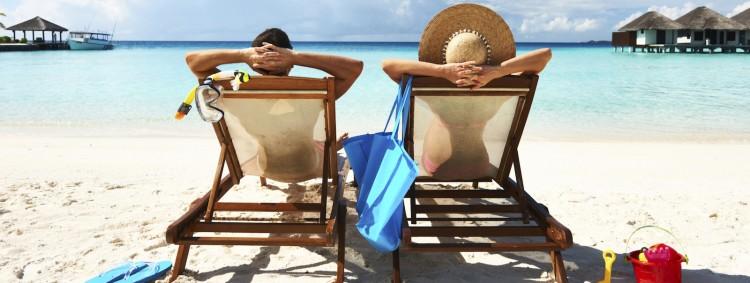 Брестская фирма отправила работников в отпуск за свой счет без их согласия