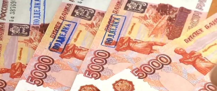 В Пружанах при попытке обмена поддельной банкноты задержан священник