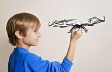 Как заинтересовать ребенка наукой?