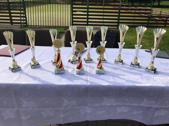 Брестчане стали победителями международного турнира по айсштоку в Литве
