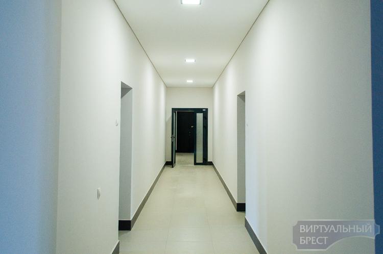 Квартира мечты: дизайн на свой вкус, расположение в центре, рассрочка, возможность аренды