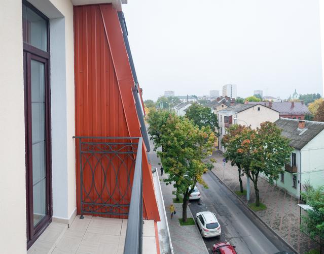 Купить квартиру в центре, арендовать помещение - реально ли это?