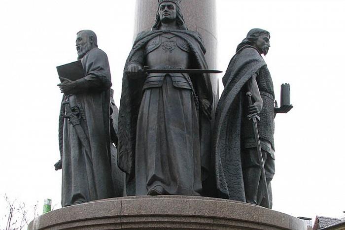Утверждена концепция подготовки и проведения празднования 1000-летия Бреста