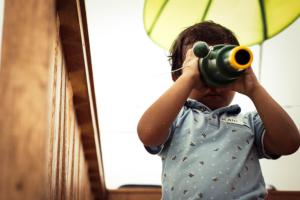 5 вопросов, которые чаще всего задают родители при изучении иностранного языка