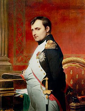 200 лет тому назад... Брест-Литовск в 1812 году. Накануне войны