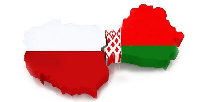 Задачи народной дипломатии обсуждают в Барановичах на встрече городов-побратимов Беларуси и Польши