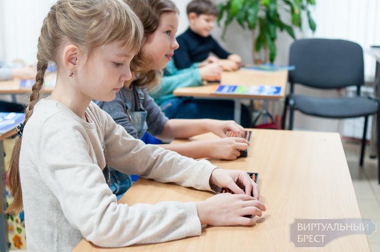 Мегаскорочтение и Мегапамять: как всего за 3 месяца развить интеллект ребенка?