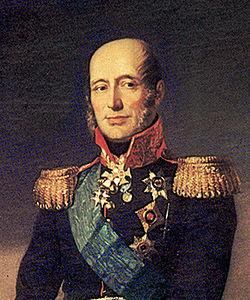 Брест-Литовск в 1812 году. противостояние двух армий, история