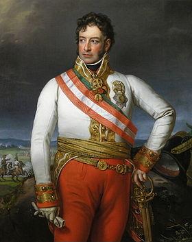 Брест-Литовск в 1812 году. Изгнание наполеоновской армии