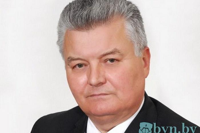 СШ№27 Бреста отмечает 30-летие. Интервью с директором школы Иваном Арсеновичем