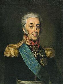 Брест-Литовск в 1812 году (часть 5). Послевоенная разруха